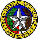 http://texasmartialartscenter.com/images/TMAC_logo_colored2.jpg